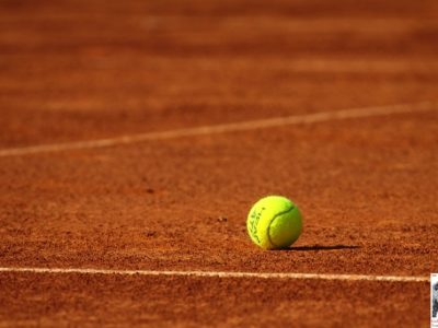Autumn and Winter Tennis Holidays Packages