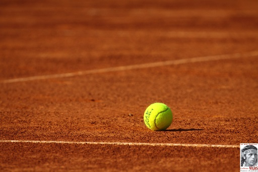Tennis Training for players of all levels and ages , During all year!